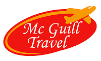 mcguill travel